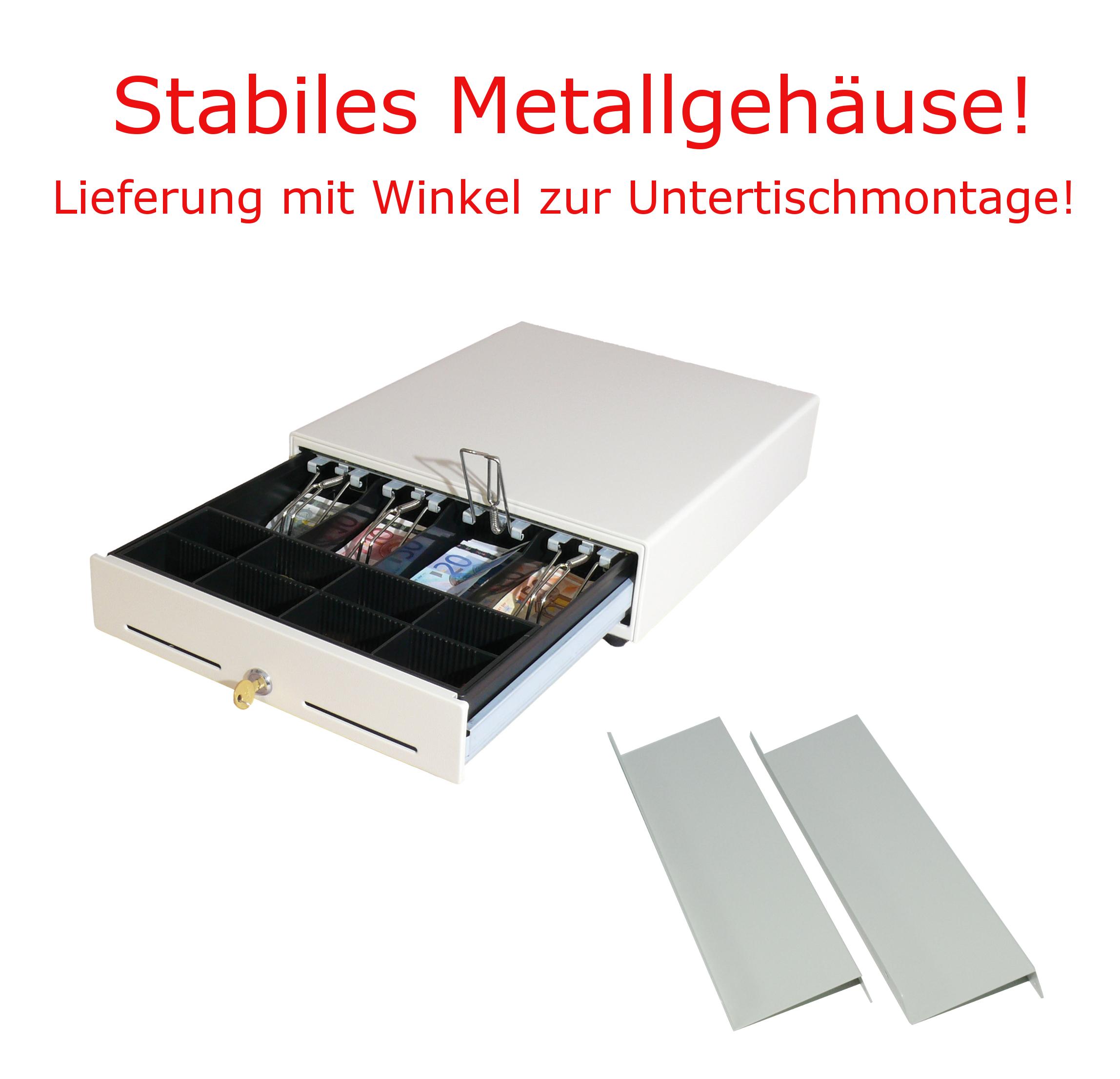 Kittmesser 20mm Fensterkitt Leinölkitt Glaserarbeiten Glaserkittspachtel NEU